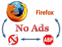 ad-free-browsing-using-adblock-plus