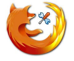firefox-nettoyage Comment nettoyer Firefox des anciennes extensions !
