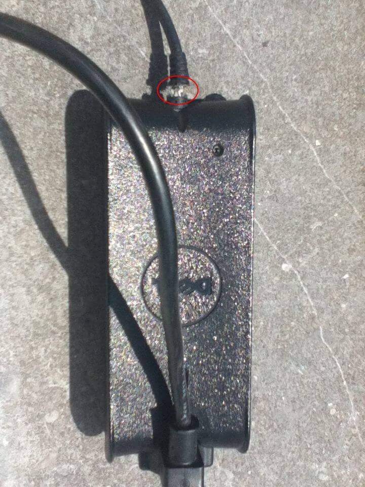 adaptateur-cassé