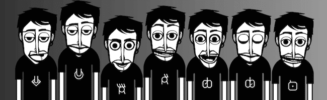 incredibox beatbox en ligne