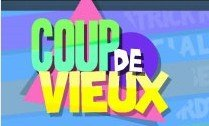 coup_de_vieux Back to the past