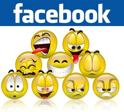 Facebook-emoticones-chat