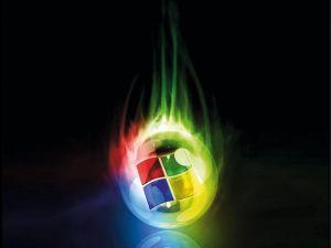 """nettoyage-windows-7-seven-300x225 Astuce: Comment rajouter une fonction """"Copier vers un dossier"""" ou """"Déplacer  vers un dossier"""" dans le menu contextuel"""