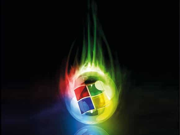 nettoyage-windows-7-seven