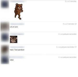 smiley-personnalise-facebook-chat-pandoon-300x297 Tous les smiley facebook et émoticons pour tchat et mur (2ème partie)