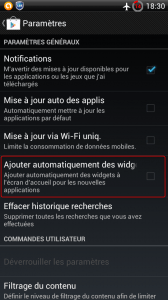 Android-google-play-store-settings