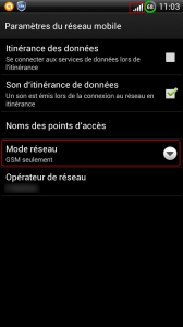mode-network-gsm-only-android