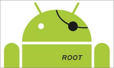 root-android Conseils pour le rootage et changement de roms d'un smartphone Android
