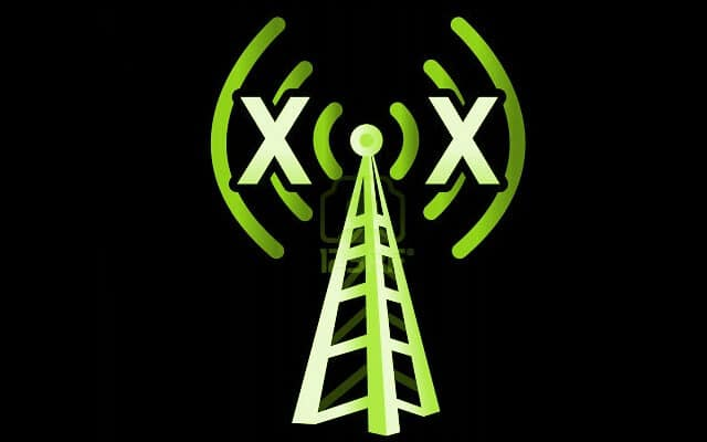 signal-gsm-android-antenne