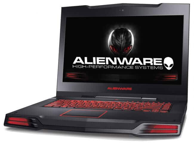 ordinateur-portable-alienware