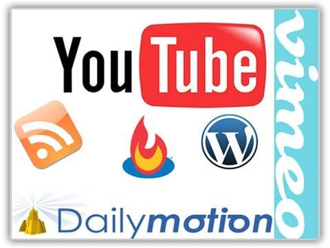 video-youtube-mp3-convertisseur