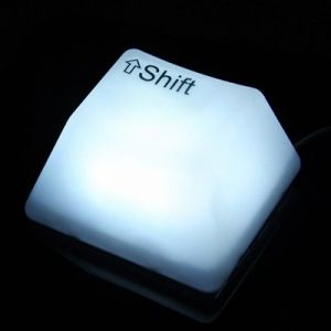 lampe-led-geek-touche-shift