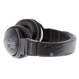 concours-casque-audio-skullcandy-hesh-carbon