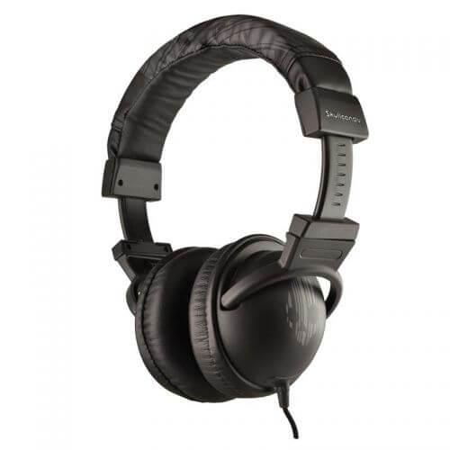 contest-headphones-skullcandy-hesh-dj