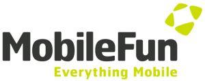 concours-mobilefun-300x119 Concours annif 3ans: Une station d'accueil universelle à gagner!