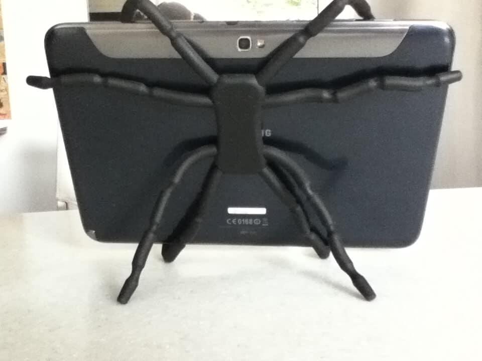 support-tablette-samsung-10