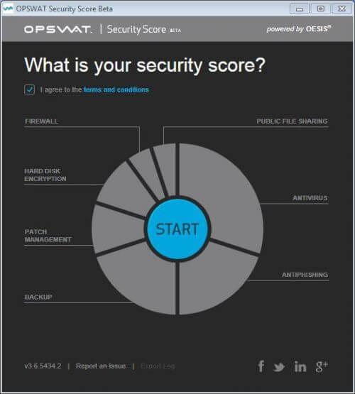 comment-savoir-securite-protection-ordinateur