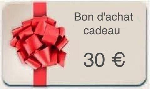 concours annif 3ans un bon d 39 achat de 30 euros gagner. Black Bedroom Furniture Sets. Home Design Ideas