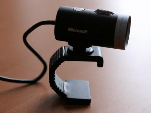 concours-camera-microsoft-lifecam-cinema-haute-definition