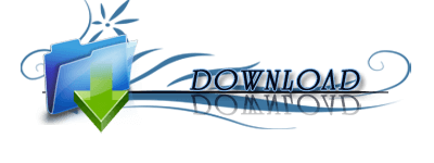How to download movies without torrent and on Youtube + the