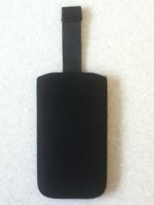 Pochette pour Iphone, Iod touch ou tout autre smartphones.