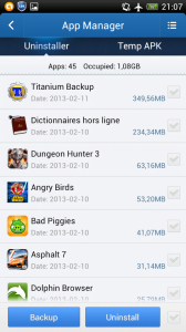 Android-cleaning-uninstall
