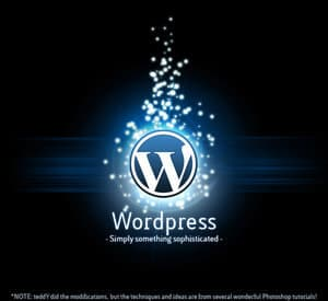 wordpress WordPress: How to randomly generate different scripts