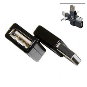 adapter-usb-Swivel-Tilt-360