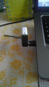 adapter-usb-position-flat
