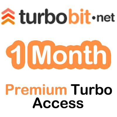 turbobit-premium-free