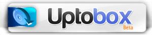 adblock-uptobox