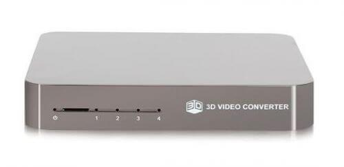 convertisseur-2D-3D-video