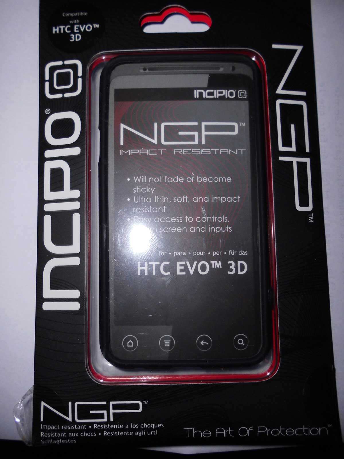 protection-htc-evo-3D-incipio-ngp