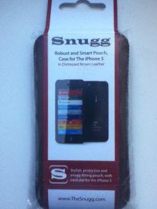 Slugg-e1372087862931-225x300 Review / Test : The Snugg housse en cuir pour iPhone 5