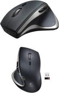 souris-logitech-peformance-mouse-mx
