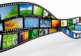 film Mediatly, le réseau social des médias
