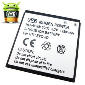 mugen-300x300 Review / Test: battery Mugen for smartphone