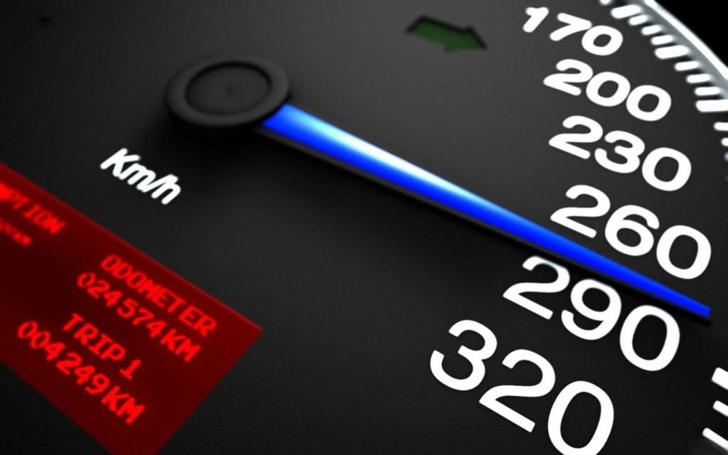 compteur vitesse ssd optimiser