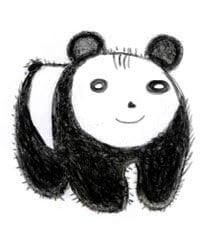 panda-pandoon