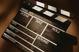 film कैसे एक ही शैली की अंय फिल्मों को खोजने के लिए