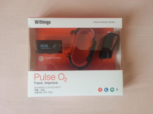 Withings-pulse-02-500x375 Review / Test + Concours: Tracker d'activité Withings Pulse O2 à gagner!