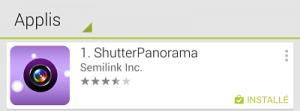 2014-10-06-22_opt-300x111 Review / Test : Shutter Ball , télécommande Bluetooth pour photos