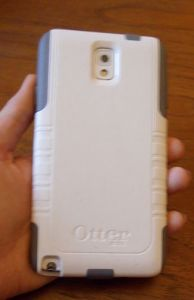 SAM_3091_opt_opt1-194x300 Review / Test: Rumpf Otterbox Commuter Series für Samsung Galaxy Note 3