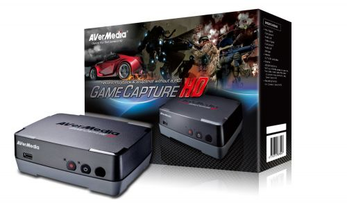 avermedia-gaming-capture-hd-c281-500x293 Wedstrijd: een AverMedia C281 HD video acquisitie box om te winnen