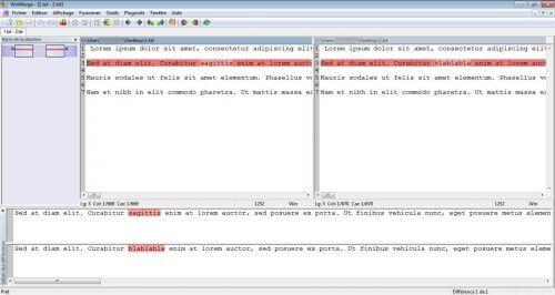 screenshot_151-500x266 Comment comparer et trouver la différence entre 2 ou plusieurs fichiers
