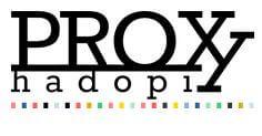 Proxy-hadopi