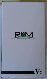 rikomagik-mk802-5