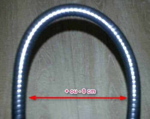 courbe-bras-flexible-acier