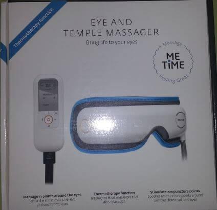 metime-eye-temple-massager