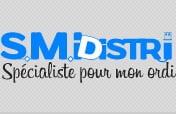 Logo-smi-distribution